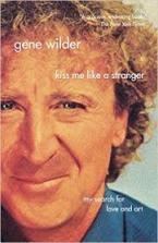 genewilder