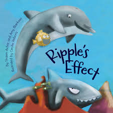 rippleseffect