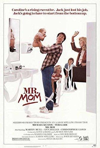 mr-mom