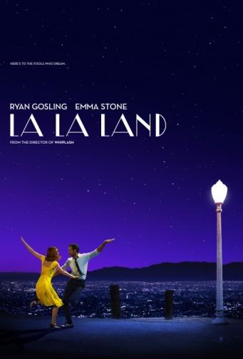 la_la_land_ver3.jpeg